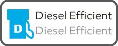 icon-diesel-efficient